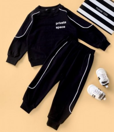 online-wholesale-of-high-quality-boys-clothing-big-0